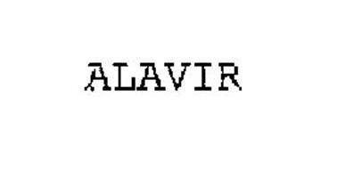 ALAVIR