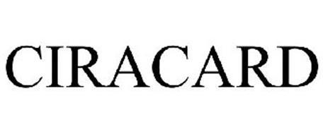 CIRACARD