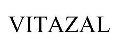 VITAZAL