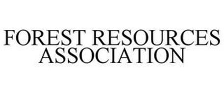 FOREST RESOURCES ASSOCIATION