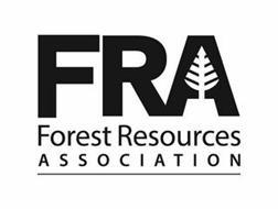 FOREST RESOURCES ASSOCIATION FRA