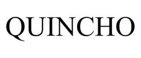 QUINCHO