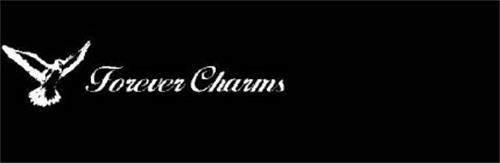 FOREVER CHARMS