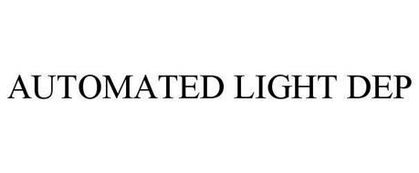 AUTOMATED LIGHT DEP