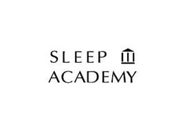 SLEEP ACADEMY