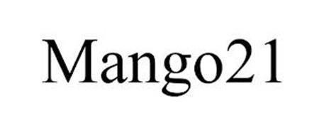 MANGO21