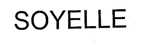 SOYELLE