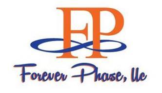 FP FOREVER PHASE, LLC