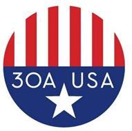 30A USA