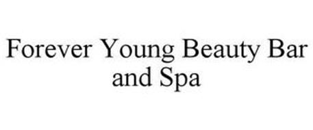FOREVER YOUNG BEAUTY BAR AND SPA