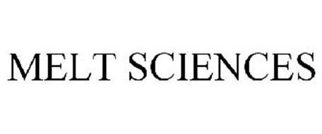 MELT SCIENCES