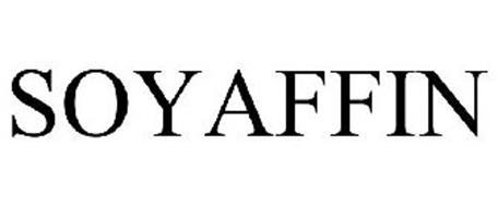SOYAFFIN