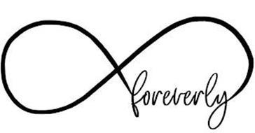 FOREVERLY