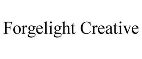 FORGELIGHT CREATIVE