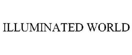 ILLUMINATED WORLD
