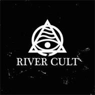 RIVER CULT