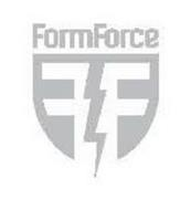 FF FORMFORCE