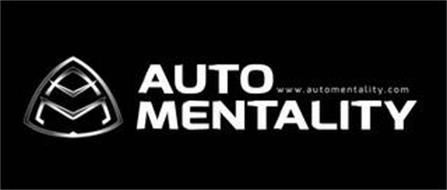 AM AUTO MENTALITY WWW.AUTOMENTALITY.COM
