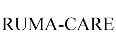 RUMA-CARE