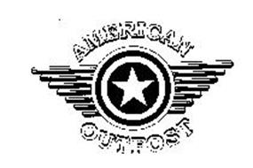 AMERICAN OUTPOST