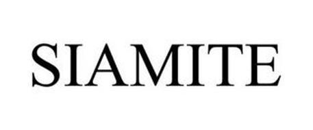 SIAMITE