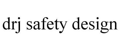 DRJ SAFETY DESIGN