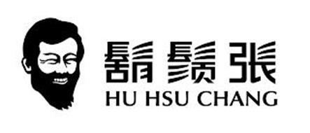 HU HSU CHANG