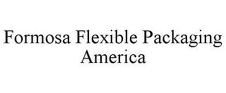FORMOSA FLEXIBLE PACKAGING AMERICA