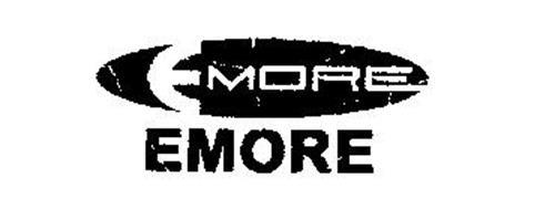 EMORE EMORE