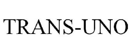 TRANS-UNO