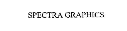 SPECTRA GRAPHICS