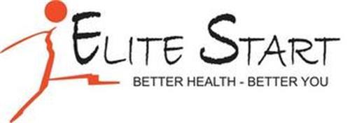 ELITE START BETTER HEALTH - BETTER YOU