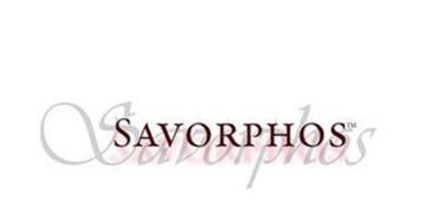 SAVORPHOS