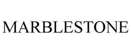 MARBLESTONE