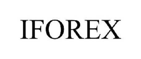 I forex
