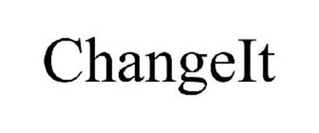 CHANGEIT