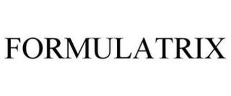 FORMULATRIX