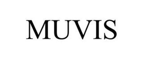 MUVIS