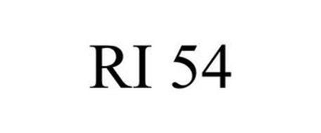 RI 54