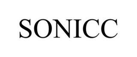 SONICC