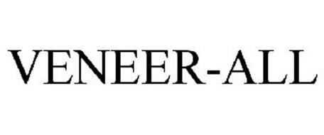VENEER-ALL