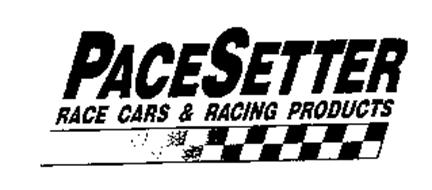 PACESETTER RACE CARS & RACING PRODUCTS