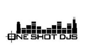 ONE SHOT DJS