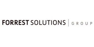 FORREST SOLUTIONS GROUP