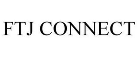 FTJ CONNECT