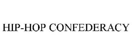 HIP-HOP CONFEDERACY