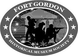 FORT GORDON HISTORICAL MUSEUM SOCIETY 01101 01 0011 00 01 11010101 00
