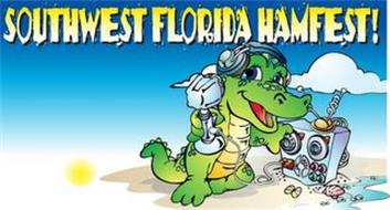 SOUTHWEST FLORIDA HAMFEST!