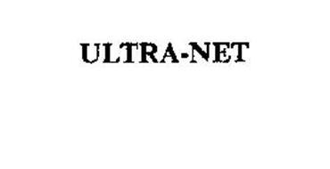 ULTRA-NET