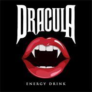 DRACULA ENERGY DRINK